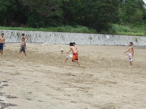 ビーチサッカー.jpg