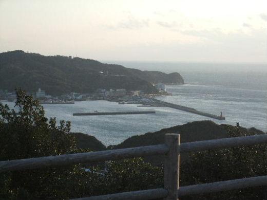加太漁港.jpg