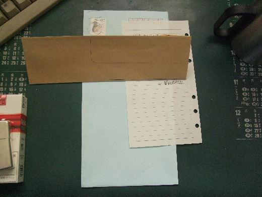 封筒 in 封筒.JPG