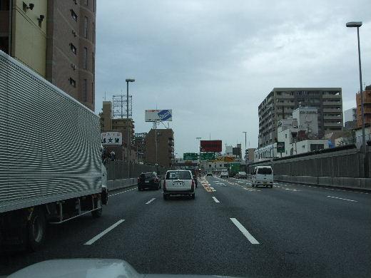 松原線への分岐.jpg