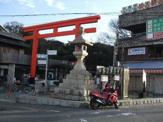 淡島神社.jpg