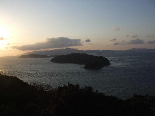 淡路島が目の前.jpg