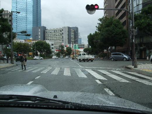 神戸の街中.jpg