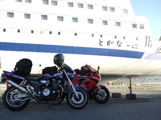 船とバイク.jpg