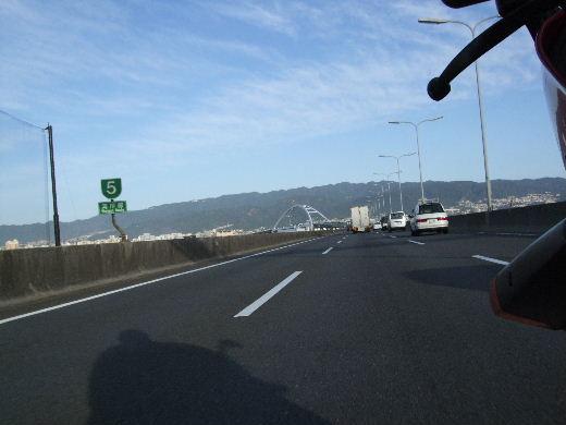 阪神高速・5号湾岸線.jpg